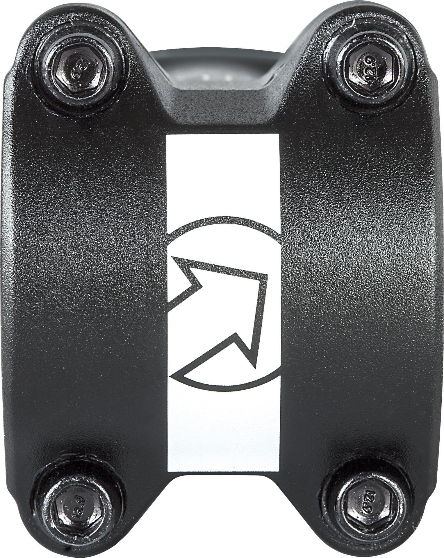 bikester.chpro lt vorbau 318 mm 35 schwarz